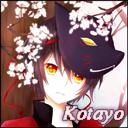 Kotayo