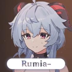 -_R_u_m_i_a_-