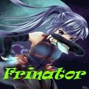 Frinator