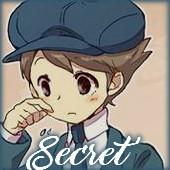 Secretpipe