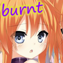 burntpurple1