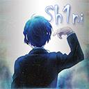 Sh1ni
