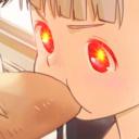 Akitake