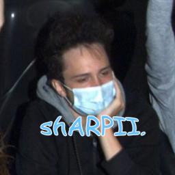 shARPII