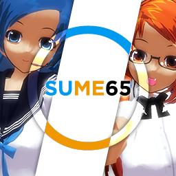 OsuMe65