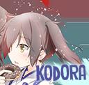 Kodora