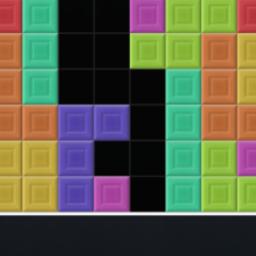Foussilin