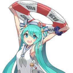 marcostudios's avatar