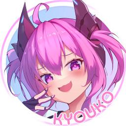 osu! profile picture