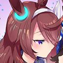 Chaoslitz's pretty face!