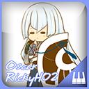 Oscyy