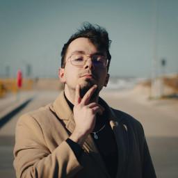 xM4ti3's posts | osu!