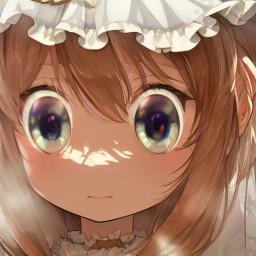 Faputa