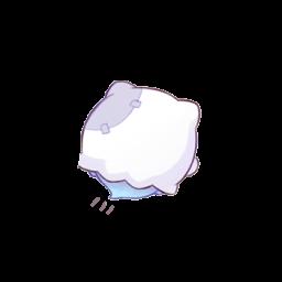 ScubDomino